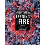 【预订】Feeding the Fire: Recipes and Strategies for Better Bar