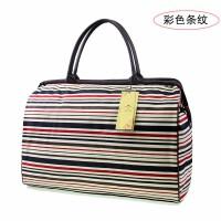 手提旅行包大行李包袋潮男女旅游包健身包出差商务包待产包