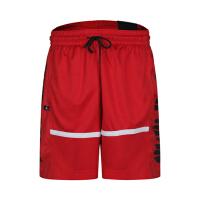Nike耐克2019年新款男子AS M J JUMPMAN SHORT短裤BQ8796-687