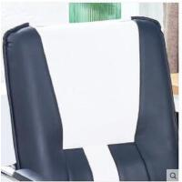 办公椅子电脑椅老板职员会议椅宿舍学生靠背椅子棋牌室麻将椅