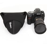 锐玛EIRMAI 内胆包 单反相机内胆包 保护套 相机套 摄影内胆包