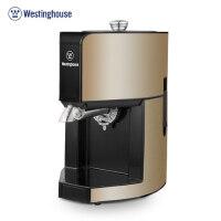 美国 Westinghouse/西屋 kp0202全自动家用花生榨油机不锈钢小型