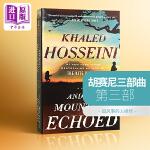 【中商原版】群山回唱(山谷回声) 英文原版 And the Mountains Echoed Khaled Hosse