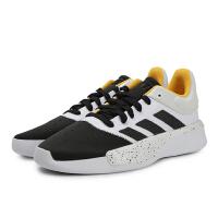 adidas阿迪达斯2019男子Pro Adversary Low 2019场上竞技篮球鞋F97262