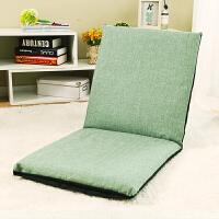 懒人沙发宜家家居榻榻米卧室折叠单人沙发椅椅垫旗舰家具店