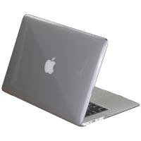 ikodoo爱酷多 苹果笔记本电脑水晶壳 Mac book Air透彩保护壳 macbook pro保护套 air13