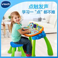 �ヒ走_�c�|�W�桌早教游�蜃�和�益智玩具桌子多功能�_����玩具桌
