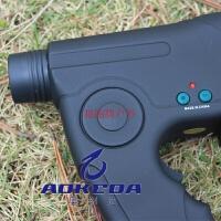 8倍放大单筒望远镜观鸟仪远程声音采集户外配高保真大耳麦观鸟镜IoyI80