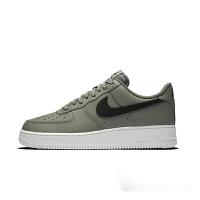 Nike 耐克 AA4083 男子运动鞋 低帮休闲运动板鞋 NIKE AIR FORCE 1 '07
