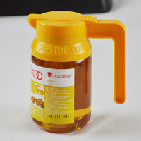 Taikoo/太古金黄糖浆 Golden Syrup转化液态糖浆400g 咖啡好伴侣