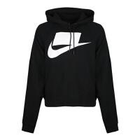 Nike耐克2019年新款男子AS M NSW NSP HOODIE FT套头衫AR4855-010