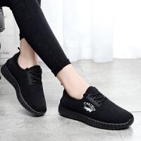 卡帝乐鳄鱼冬季棉鞋加厚鞋保暖鞋运动鞋休闲鞋布面棉鞋男鞋女鞋黑色棉鞋