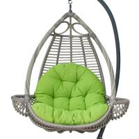 吊椅吊篮摇篮椅阳台吊床室内摇椅秋千懒人鸟巢吊篮藤椅
