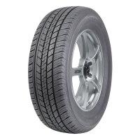 邓禄普汽车轮胎 ST30 225/65R17 102T适配CRV哈弗H6奇骏RAV4