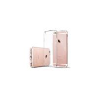 捷力源 iphone6s手机壳 iPhone6splus手机套 苹果6splus保护套 苹果6保护壳 苹果6手机套 苹