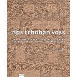 Nps Tchoban Voss