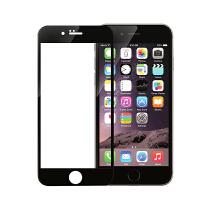 麦多多苹果6s钢化玻璃膜防爆4.7iphone6全屏覆盖钢化膜抗蓝光曲面
