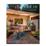 包邮Outside In 由外至内:设计的花园和住宅