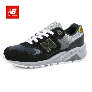 新品】NEW BALANCE/NB 韩国直邮WRT580JA 女鞋 复古休闲舒适跑鞋