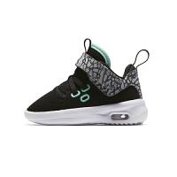 Nike Jordan 耐克 AJ7316 婴童运动童鞋 婴童休闲气垫运动鞋 AIR JORDAN FIRST CLA