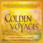 【预订】Golden Voyages