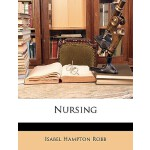 【预订】Nursing