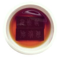 手工阿胶糕辅料黄酒1.8L