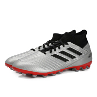 adidas阿迪达斯2019男子PREDATOR 19.3 AG猎鹰足球鞋F99989