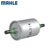 KL714适用雪佛兰景程乐骋乐驰乐风瑞虎5汽油滤芯