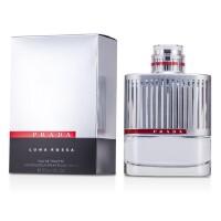 普拉达 Prada 露娜罗萨淡香水喷雾 150ml