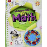 My Math National Student Edition Package Grade 4