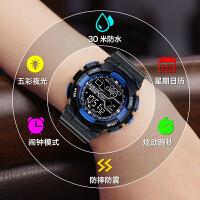 智能手表上网男士女学生安卓成人电子表 手表科技快手