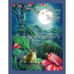 【预订】Chasing the Moon: The Drawing Book