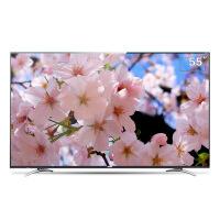 Haier/海尔 [官方直营]模卡U55A5 55英寸4k智能网络液晶平板电视